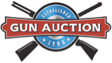 GunAuction.com