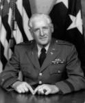 Joseph L. Bernier