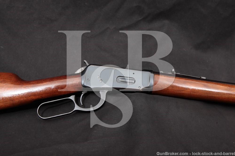 Winchester Pre-64 1894 94 Carbine .30-30 Lever Action Rifle, MFD 1953 C&R