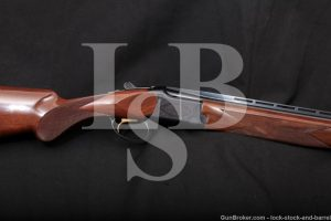"Browning Citori 28"" .410 Bore Invector O/U Over Under Shotgun, MFD 2013"