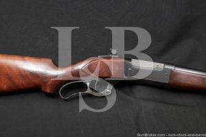 "Savage Arms Model 99EG 99 EG Blue 24"" Lever Action Rifle C&R .300 Savage"