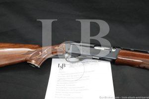 "Hilton Estate Remington Model 1100LW Skeet 28 GA 25"" Full Semi-Auto Shotgun"