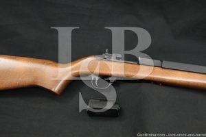 Ruger Deerfield Carbine 99/44 99-44 06301 44 Magnum Semi-Auto Rifle, 2001