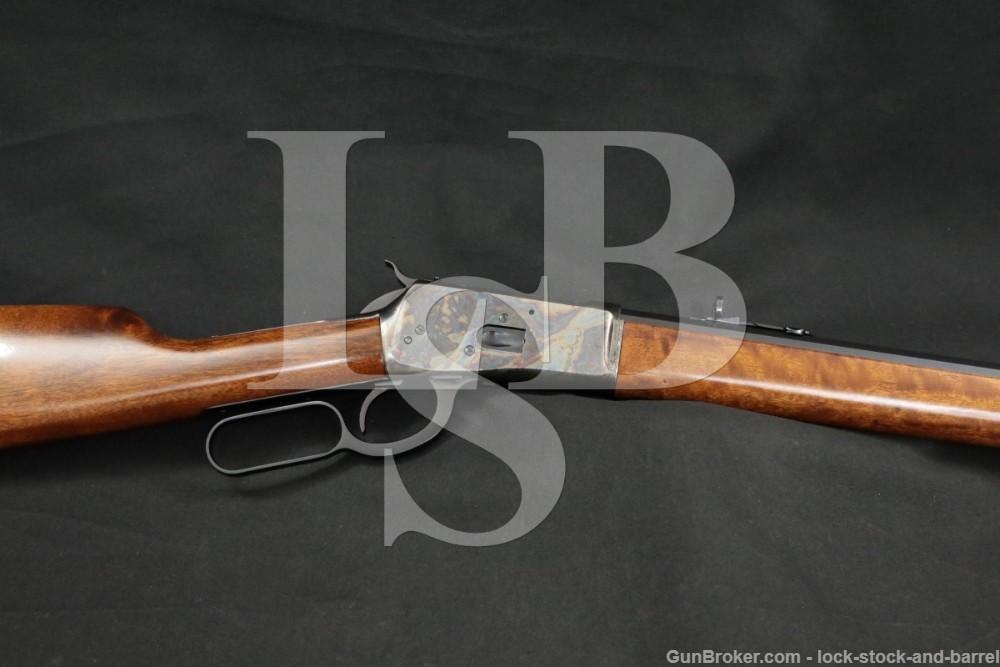 "Puma Rossi 92 M92 M-92 .45 Colt 24"" Blued Lever Action Rifle, MFD 2001-2008"