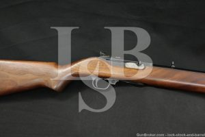 Ruger Pre-Warning Carbine .44 Magnum Semi-Automatic Rifle, MFD 1962 C&R