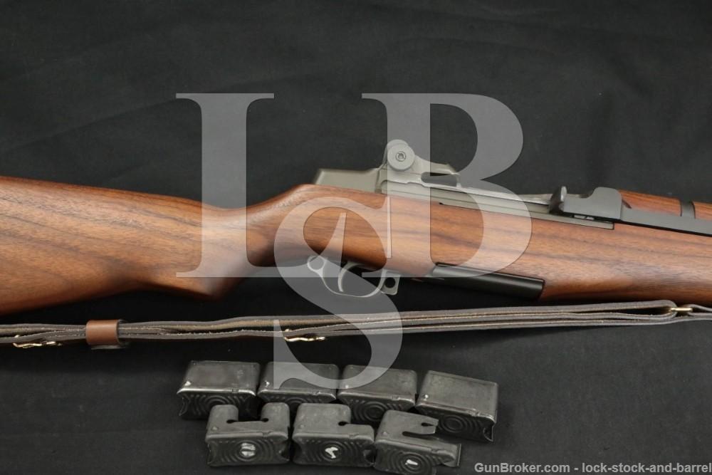 Colt Frame AJ Savage Slide U.S. 1911/A1 .45 ACP Semi-Auto Pistol, 1918 C&R