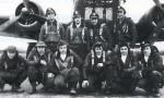 676-michael-s-b-17-crew-of-sky-goddess-taken