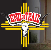 The End of The Trail: Where We'll Be In June…
