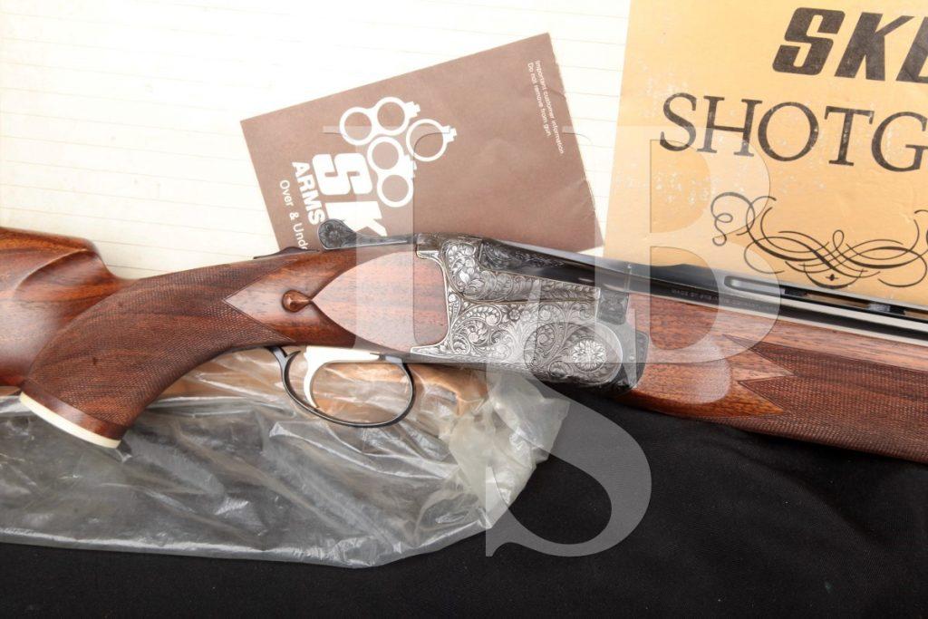 K - Manual - armscor.com